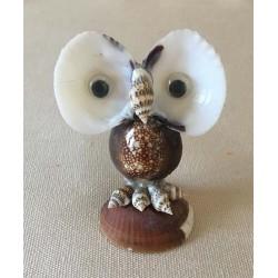 Mini Owl Vittelus lot of 20