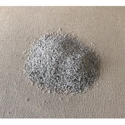 Sable teinté gris clair par 2kg