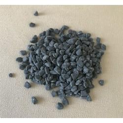 Anthracites slumps per 2kg