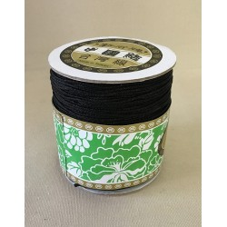 Black Jade Wire reel 150m about by 1